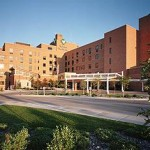 St. James Healthcare Project Excellence