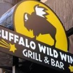 Buffalo Wild Wings Grille & Bar