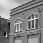 Butte-Silver Bow Public Archives